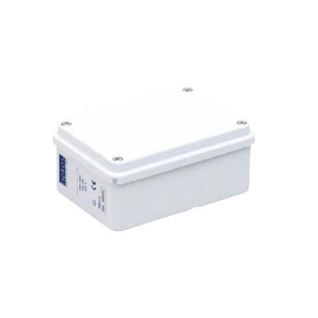 Centrala ventilatie 24V, 10A