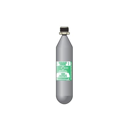 Butelie CO2, 80gr, 100°C
