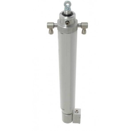 Piston pneumatic, diametru 40 mm