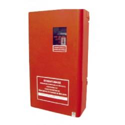 Centrala pneumatica pentru evacuare fum, 1000 g