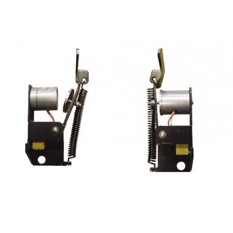 Modul electro - magnetic 24V, ruptura