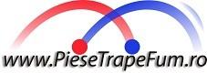 www.PieseTrapeFum.ro - Primul magazin online de specialitate din Romania